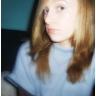 (dodane 15.02.2008)