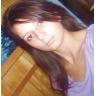 (dodane 02.01.2009)