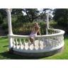 fota z wesela było bosko   dla mojego kochanego R &> (dodane 29.05.2008)