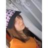 Xdddd... (dodane 22.05.2008)