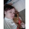 z moją kochaną Sonią :* (dodane 27.12.2008)