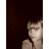 (dodane 23.06.2009)