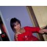 (dodane 28.11.2008)