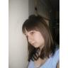 smutno mi :( ..........tęsknie (dodane 18.05.2008)