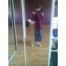 ;D (dodane 06.05.2010)