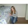 (dodane 22.03.2008)