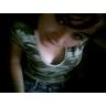 heh to tylko ja:D (dodane 15.07.2008)