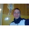 (dodane 02.12.2008)