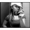 (dodane 04.03.2009)