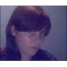 (*_*) (dodane 26.02.2008)