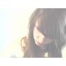 A taka ja. ;D (dodane 13.03.2008)