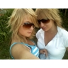 z moja siostra:* (dodane 28.09.2008)