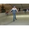 W poznaniu (dodane 23.03.2008)