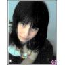 (dodane 22.04.2008)