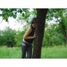 i znowu moja drzewka hehe Kossiam :) (dodane 09.01.2009)