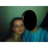 (dodane 02.05.2008)