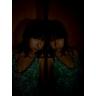 Ciemnosc !!! PoMoCy !!! RaTuNkU !!! :) (dodane 11.05.2008)