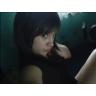 (dodane 29.01.2008)
