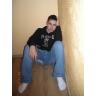 (dodane 03.02.2008)