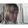 stare zdjęcie w jasnym brązie i blond wstawka (dodane 27.12.2008)