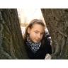A to ja w drzewku...;* (dodane 07.05.2008)