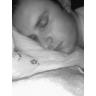 ktoś pyknoł mi fotkę podczas snu:) (dodane 12.02.2008)